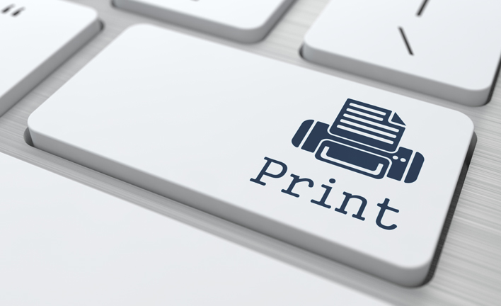 controlprint creative